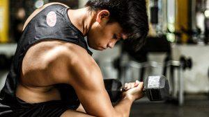 Sportschool en fitness Vianen